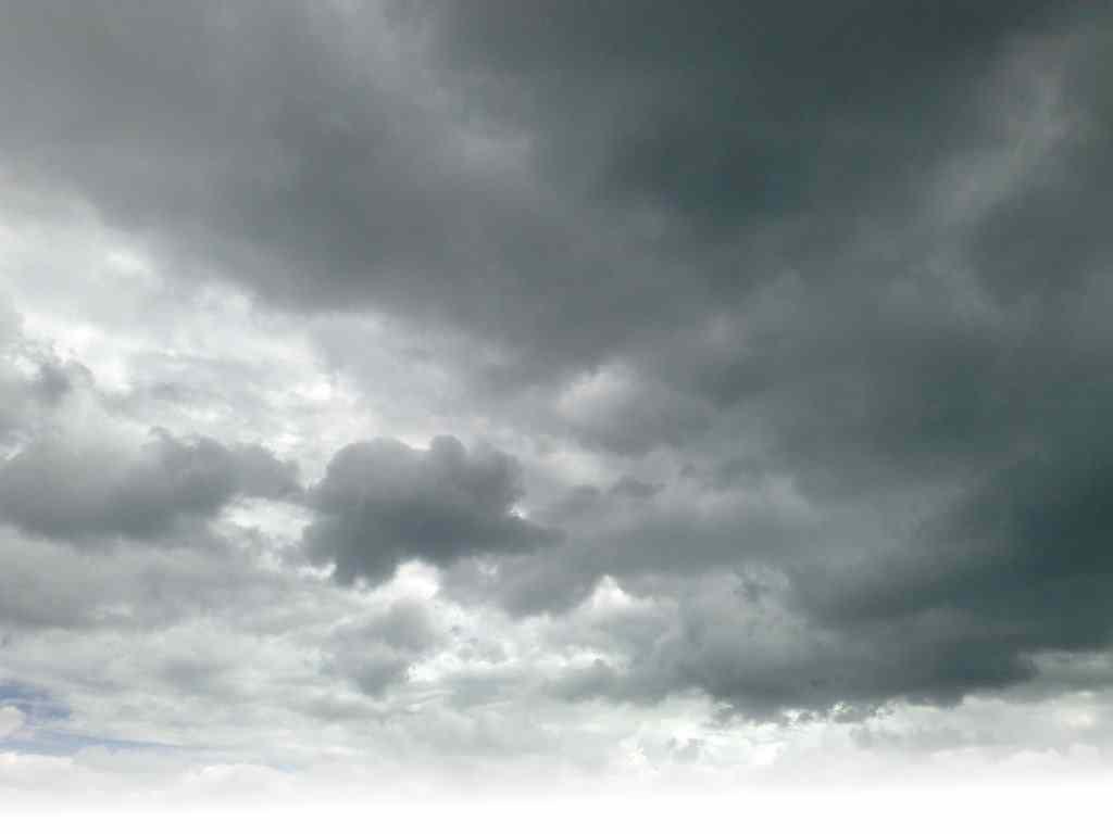 stato del cielo a Muzzano ESCAPE='HTML'